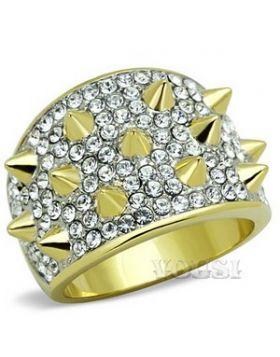 Women's Ring RI0T-07671