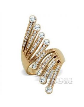 Women's Ring RI0T-07827