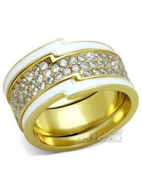 Women's Ring RI0T-07909