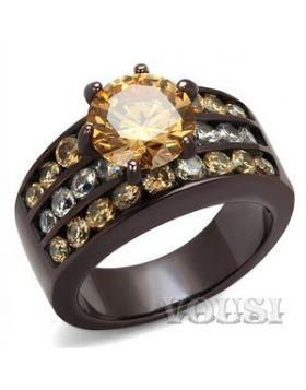 Women's Ring RI0T-08481