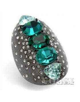 Women's Ring RI0T-08498