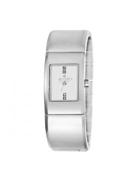 Ladies' Watch Radiant RA77202 (20 mm)