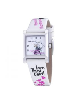 Ladies' Watch Time Force HM1003 (20 mm)