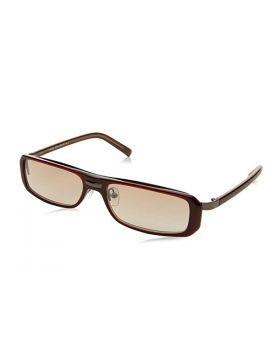 Ladies'Sunglasses Adolfo Dominguez UA-15035-572