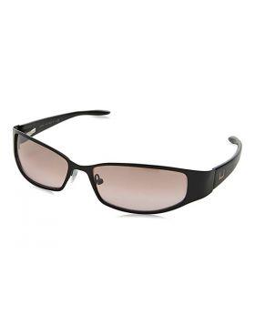 Ladies'Sunglasses Adolfo Dominguez UA-15041-113
