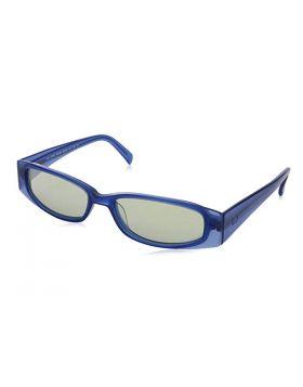 Ladies'Sunglasses Adolfo Dominguez UA-15054-544