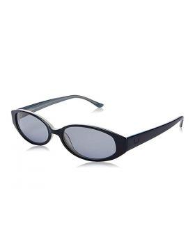 Ladies'Sunglasses Adolfo Dominguez UA-15055-544