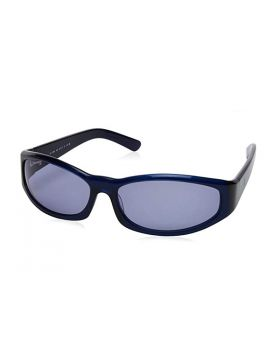 Ladies' Sunglasses Adolfo Dominguez UA-15063-545