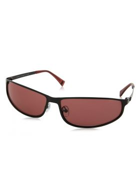 Ladies' Sunglasses Adolfo Dominguez UA-15077-113