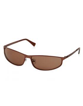 Ladies'Sunglasses Adolfo Dominguez UA-15077-225