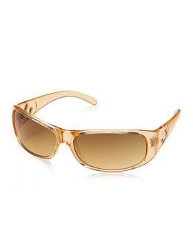 Ladies' Sunglasses Adolfo Dominguez UA-15166-526