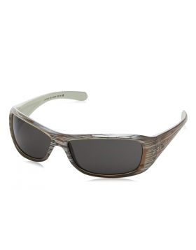 Ladies' Sunglasses Adolfo Dominguez UA-15183-515