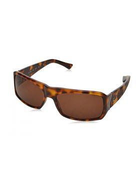 Ladies'Sunglasses Adolfo Dominguez UA-15189-593