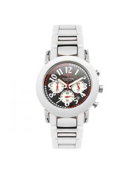 Unisex Watch K&Bros 9428-1-930 (43 mm)