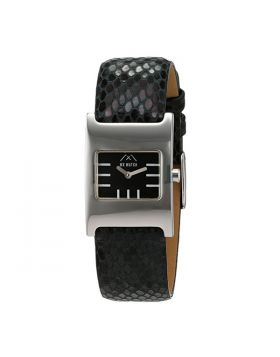 Ladies'Watch Mx Onda 66075 (21 mm)