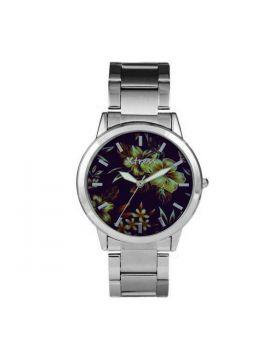 Unisex Watch XTRESS  XAA1032-21 (40 mm)