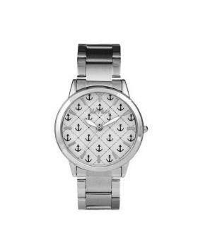 Unisex Watch XTRESS  XAA1032-27 (40 mm)
