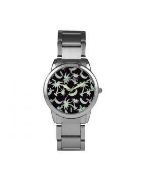 Unisex Watch XTRESS  XAA1038-46 (34 mm)