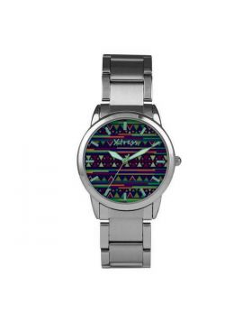 Unisex Watch XTRESS  XAA1038-47 (34 mm)