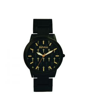 Unisex Watch XTRESS  XNA1034-01 (40 mm)