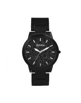 Unisex Watch XTRESS  XNA1034-13 (40 mm)