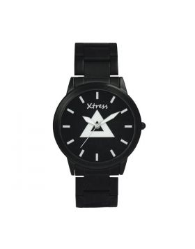 Unisex Watch XTRESS  XNA1034-17 (40 mm)