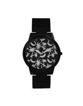 Unisex Watch XTRESS  XNA1034-46 (40 mm)