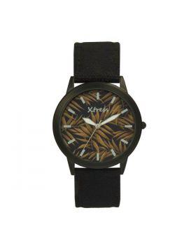 Unisex Watch XTRESS  XNA1035-53 (40 mm)