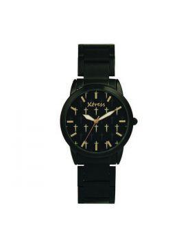 Unisex Watch XTRESS  XNA1037-01 (34 mm)