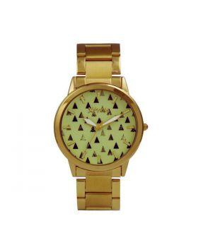 Unisex Watch XTRESS  XPA1033-40 (40 mm)