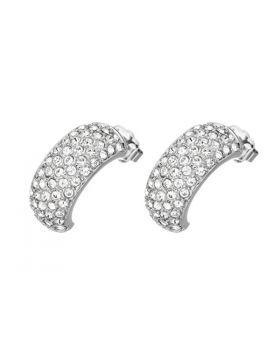 Ladies'Earrings Guess UBE51457