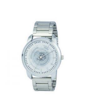 Unisex Watch Snooz SAA0043-61 (44 mm)