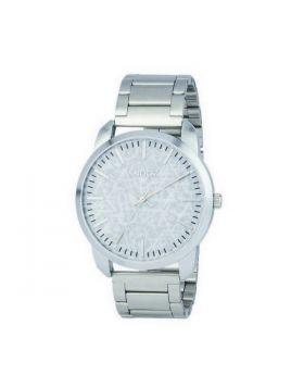 Unisex Watch Snooz SAA0043-63 (44 mm)