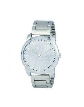 Unisex Watch Snooz SAA0043-65 (44 mm)