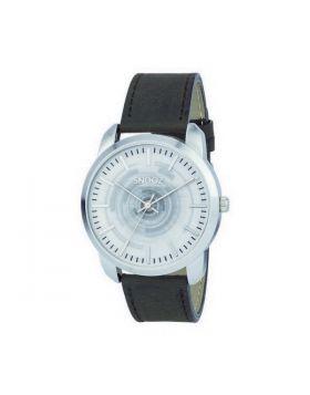 Unisex Watch Snooz SAA0044-61 (44 mm)