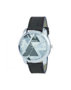 Unisex Watch Snooz SAA0044-67 (44 mm)