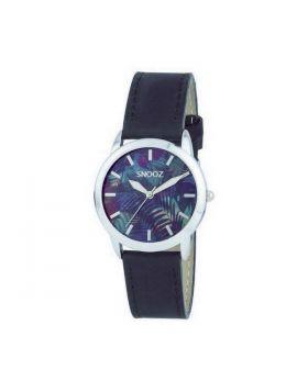 Ladies'Watch Snooz SAA1040-73 (34 mm)
