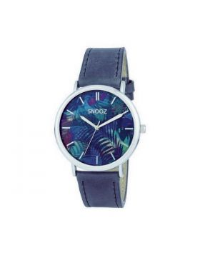 Unisex Watch Snooz SAA1041-73 (40 mm)