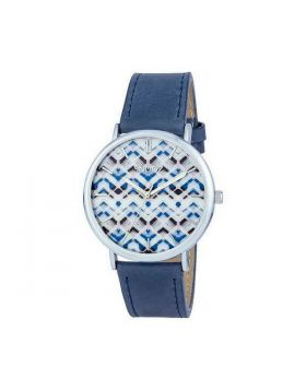 Unisex Watch Snooz SAA1041-74 (40 mm)