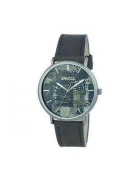 Unisex Watch Snooz SAA1041-77 (40 mm)