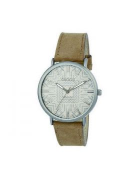 Unisex Watch Snooz SAA1041-82 (40 mm)