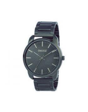 Unisex Watch Snooz SAA1043-66 (44 mm)