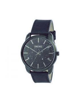 Unisex Watch Snooz SAA1044-60 (44 mm)