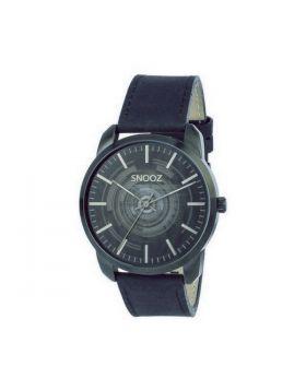 Unisex Watch Snooz SAA1044-62 (44 mm)