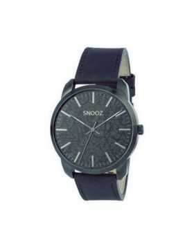 Unisex Watch Snooz SAA1044-64 (44 mm)