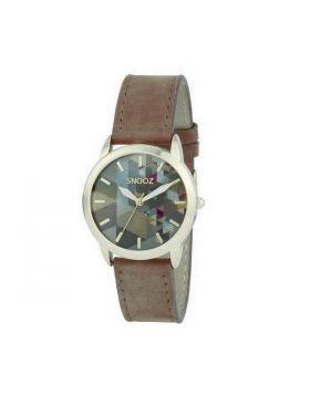 Ladies'Watch Snooz SPA1039-80 (34 mm)