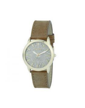 Ladies'Watch Snooz SPA1039-82 (34 mm)