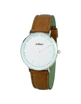 Unisex Watch Arabians HPA2229M (38 mm)