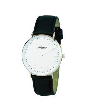 Unisex Watch Arabians HPA2229N (38 mm)