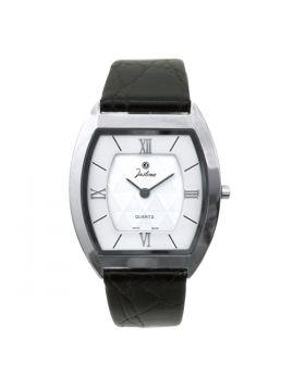 Unisex Watch Justina 11700 (32 mm)